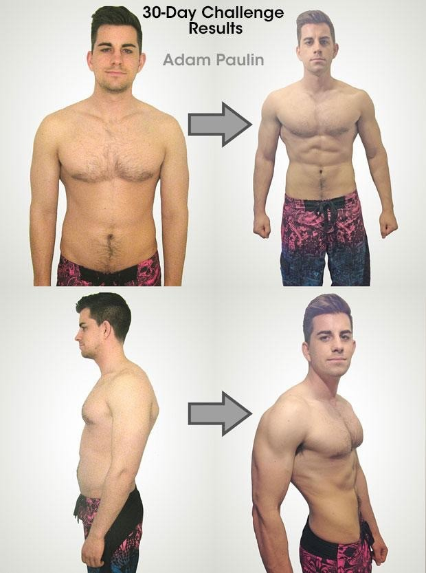 Adam-Paulin-before-and-after-weightloss